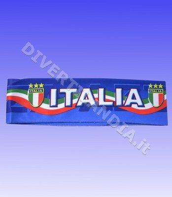 Bandana dell'Italia