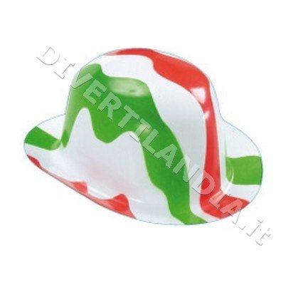 Bombetta dell'Italia