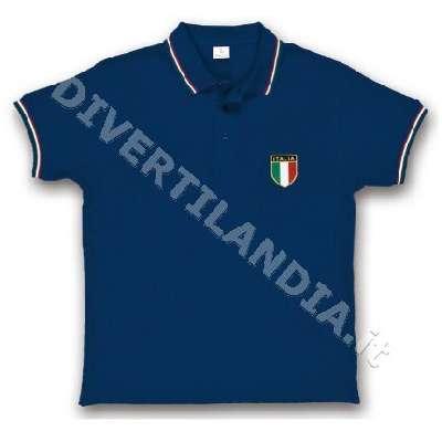Polo dell'Italia