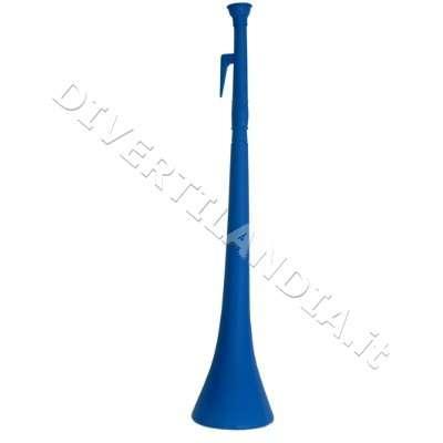 Vuvuzela Azzurra