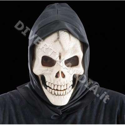 Maschera da morte