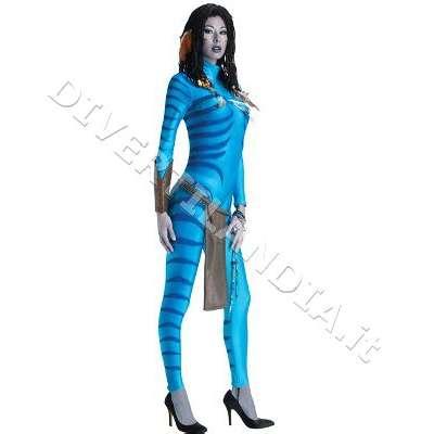 Costume Neytiri