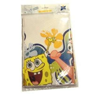 Accessori festa Spongebob